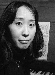 Tomoki_Kitamura_headshot