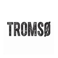 Visit Tromsø - App