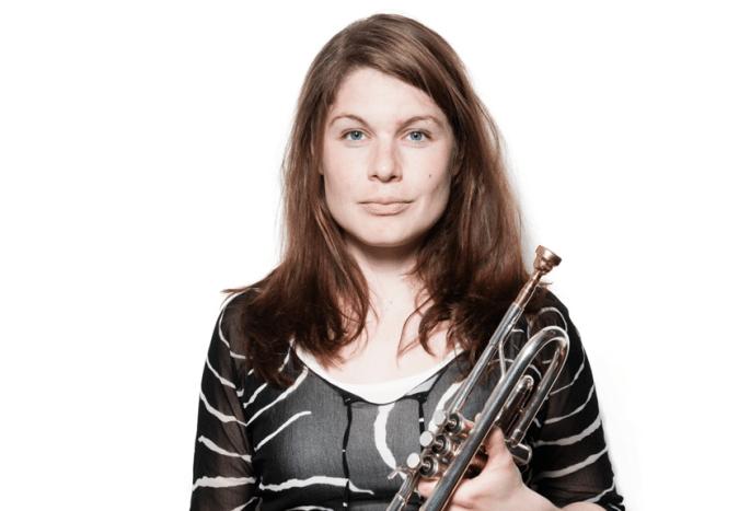 Ingrid Eliassen (2)