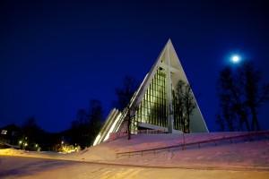 Norway_Tromso_Ishavskatedralen_Jan_Morten_Bjornbakk02_liten (2)